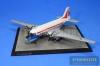 Avia 14FG   006