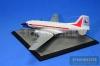 Avia 14FG   007