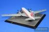 Avia 14FG   008