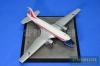 Avia 14FG   012
