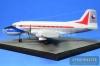 Avia 14FG   014