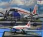 Avia 14FG 021