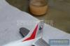 Avia 14FG   001