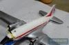 Avia 14FG   002