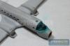 Avia 14FG   056