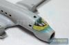 Avia 14FG   060
