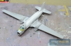 Avia 14FG   064