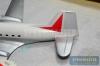 Avia 14FG   069