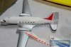 Avia 14FG   070
