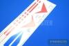 Avia 14FG   011