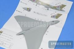vulcan_b2_-34