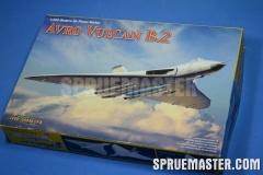 avro-vulcan-b2_01