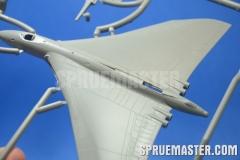 avro-vulcan-b2_03