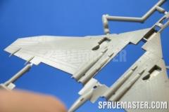 avro-vulcan-b2_11