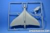 avro-vulcan-b2_02