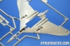 avro-vulcan-b2_12