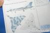 avro-vulcan-b2_28