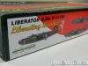 liberator_b24_002