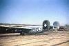 b24_china_1945_large