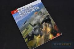 B-25-CBI-Osprey-Publishing-01