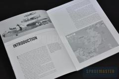 B-25-CBI-Osprey-Publishing-02