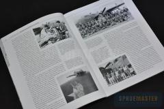 B-25-CBI-Osprey-Publishing-03