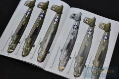 B-25-CBI-Osprey-Publishing-04
