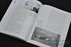 B-25-CBI-Osprey-Publishing-05