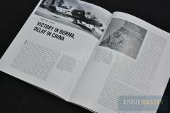 B-25-CBI-Osprey-Publishing-06