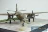 b-26-29