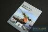 osprey-001-jpg