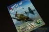 Battle of Britain 01