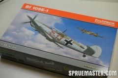 bf-109e-eduard-001