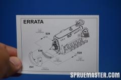 bf-109e-eduard-034