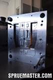 bf-109e-eduard-041