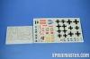 bf-109e-eduard-029