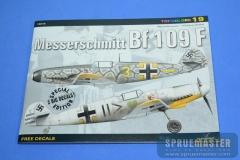 bf-109-kagero_019