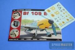 bf-109-kagero_011