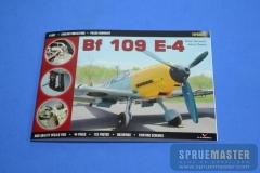 bf-109-kagero_012