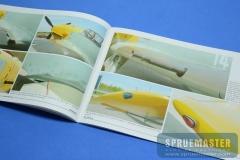 bf-109-kagero_015