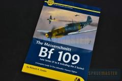 BF-109-Valiant-Wings-01