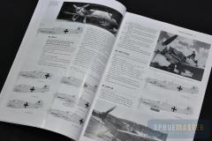 BF-109-Valiant-Wings-02