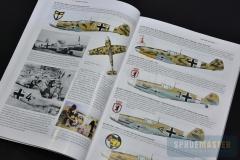 BF-109-Valiant-Wings-03