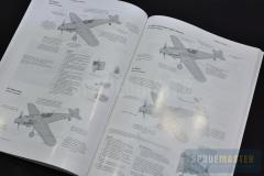BF-109-Valiant-Wings-08