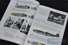 BF-109-Valiant-Wings-04