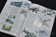 BF-109-Valiant-Wings-06