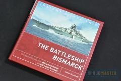 bismarck-01
