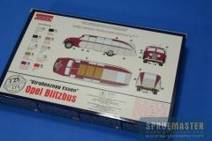 blitzbus-029