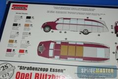 blitzbus-030