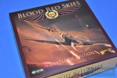 Blood-Red-Skies-001